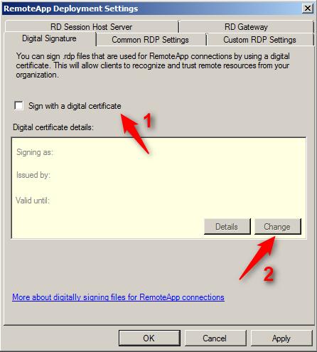 3 Measures to Make Your Remote Desktop Deployment more